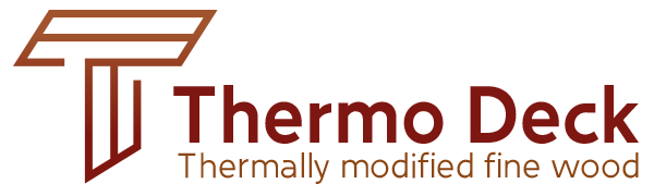 Thermo-Deck