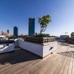פרויקט מזהא 50 תל אביב (4)